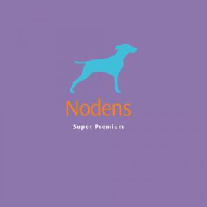 Nodens Super Premium